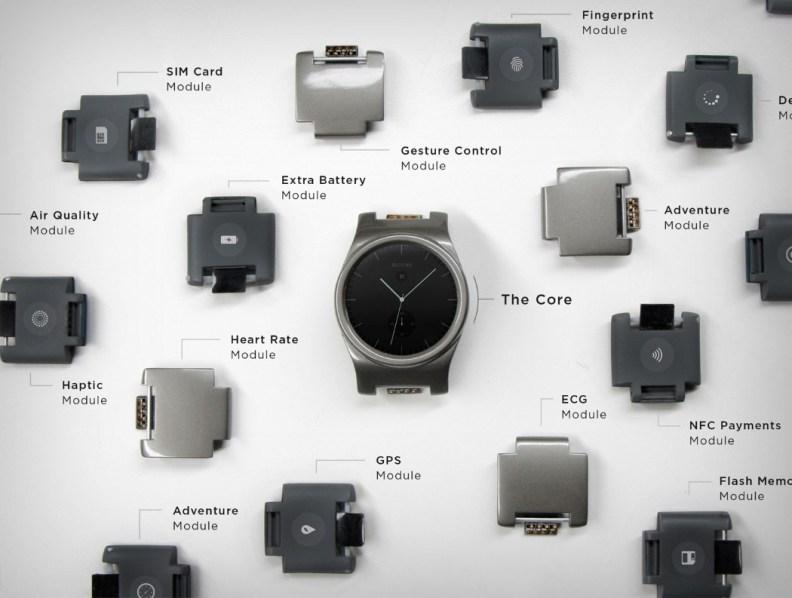 blocks_smartwatch_8