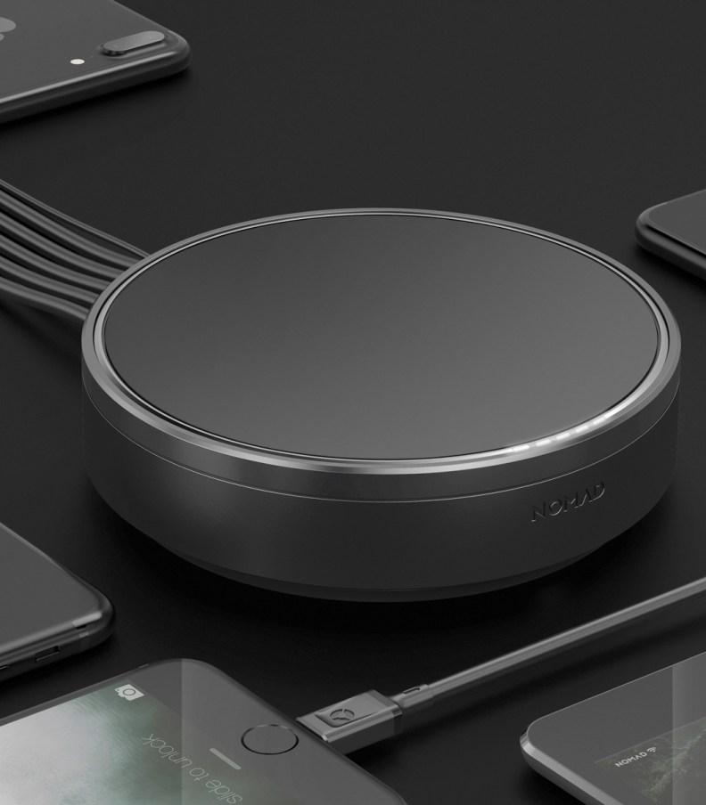 nomad_wireless_charging_hub_02