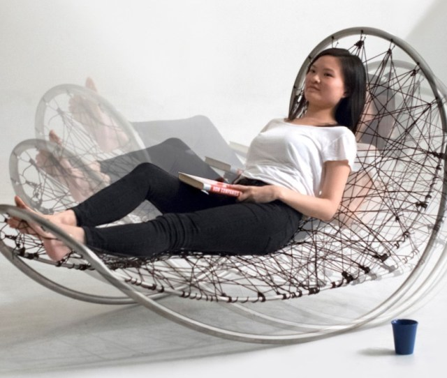 Cocoon_chair_
