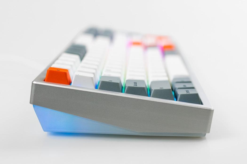 kira_mechanical_keyboard_04