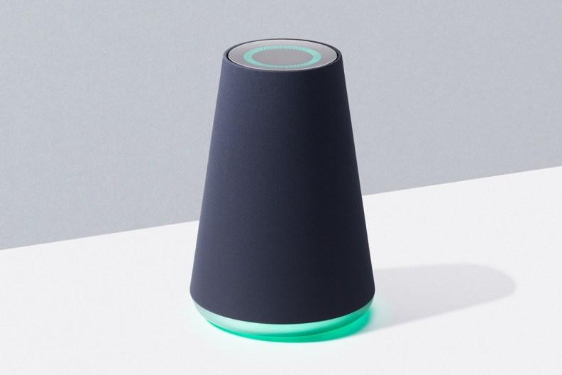 clova_wave_speaker_01