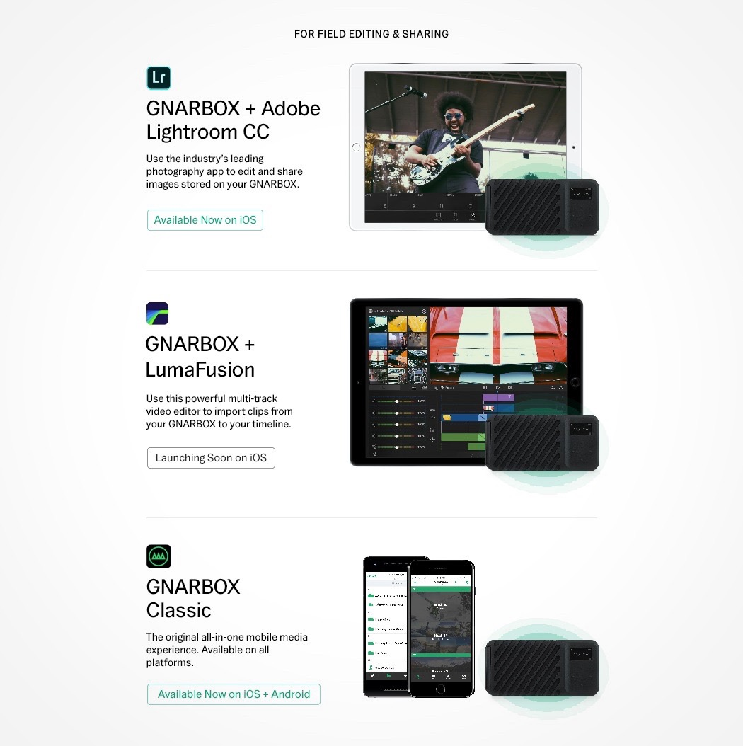 gnarbox_ssd_10 2
