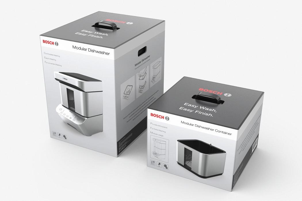 modular_dishwasher_01