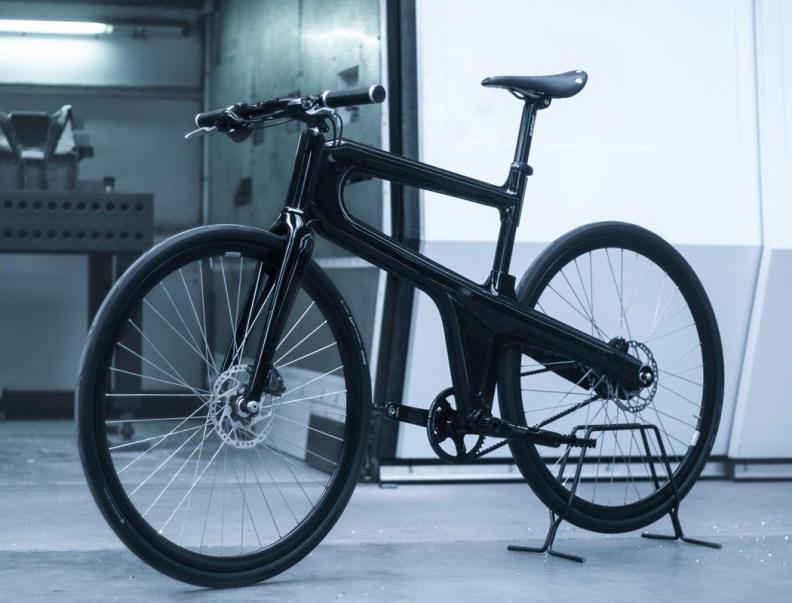 delta_bike_3