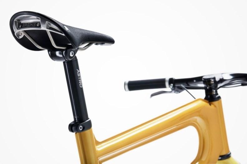 delta_bike_6