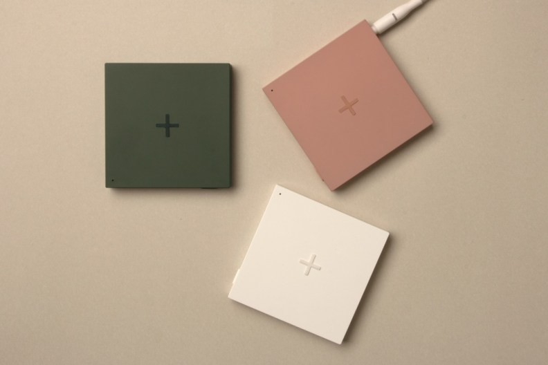 modular_wireless_charger_02