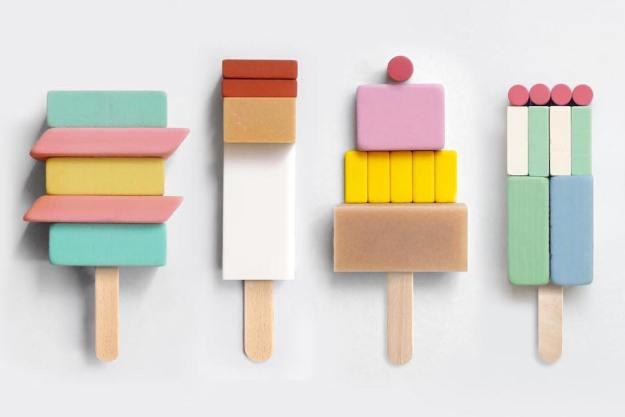 eraser_popsicles_from_presentandcorrect YD Design Storm #8 Design