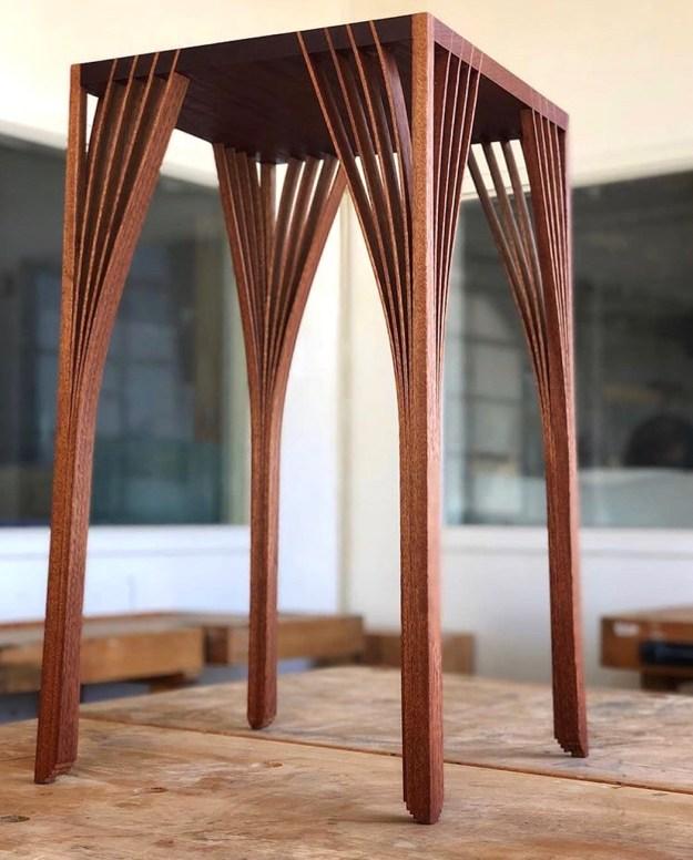 mahogany_table_by_tim_demuth_2 YD Design Storm #8 Design