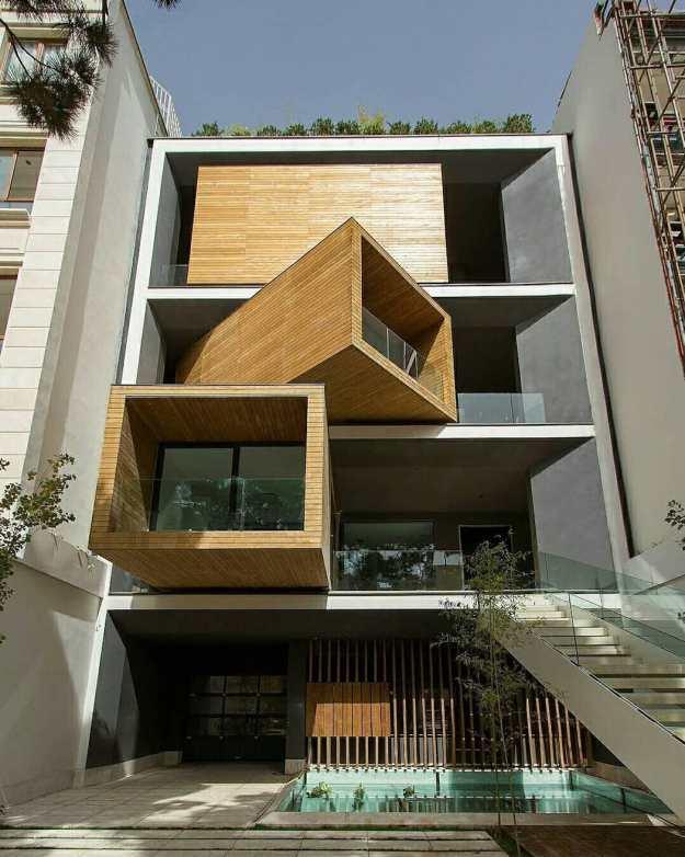the_sharifi-ha_house_designed_by_Nextoffice_2 YD Design Storm #8 Design