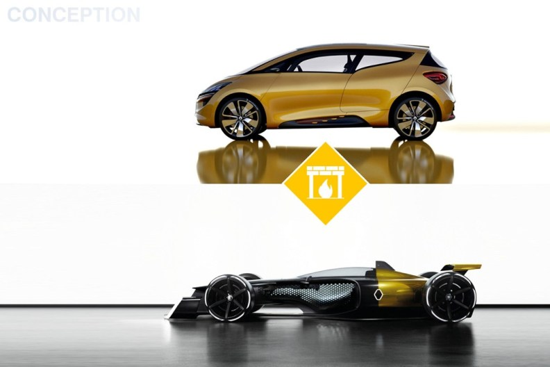 renault_for_russia_01