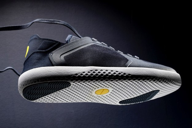 freestate_resort_shoe_11 Here's How Ten Thousand Islands Built Probably the Best Multi-purpose Shoe Design Random