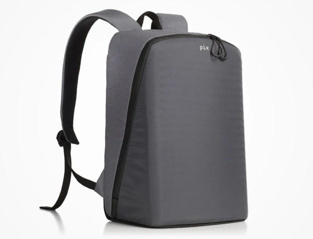 pix_digitalized_backpack_11 A Backpack to Get You Noticed! Design