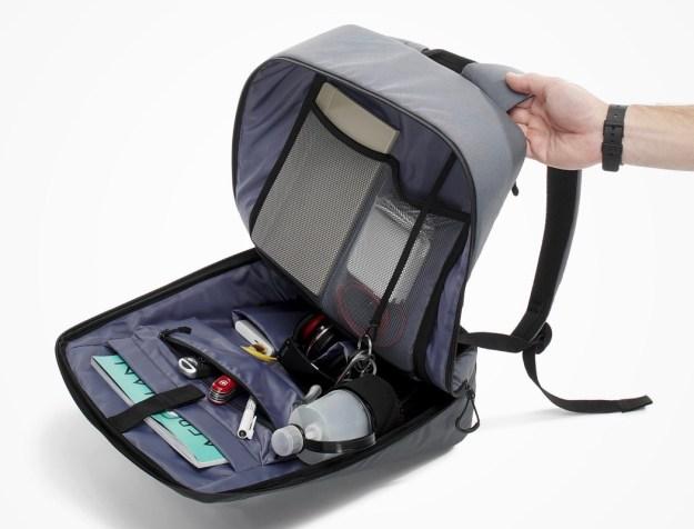 pix_digitalized_backpack_13 A Backpack to Get You Noticed! Design