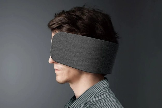 panasonic_blinkers_1 Panasonic's Human Blinkers basically contradict themselves Design Random