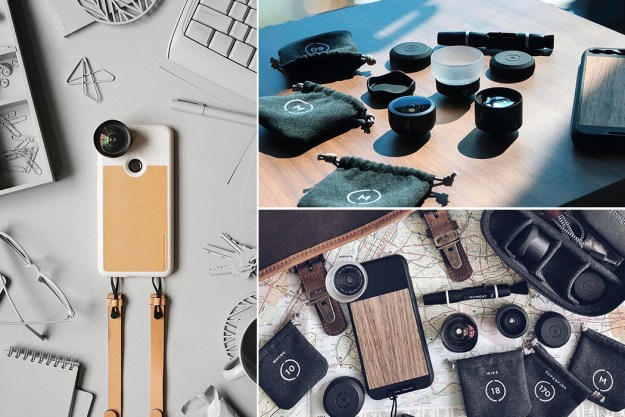 01-Moment Top 5 Industrial Design Jobs for this week Design
