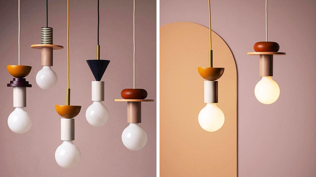 yd design storm 34 lighting designs