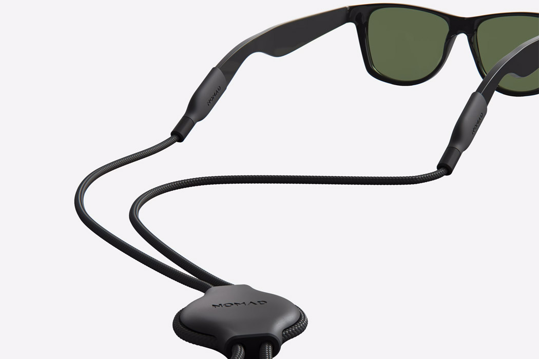apple airtag for your glasses means you