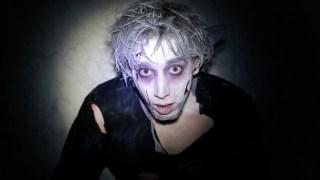 edouard-zombie