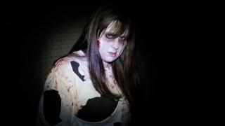 glauque-zombie