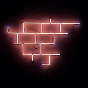"""Blocks of the future"""