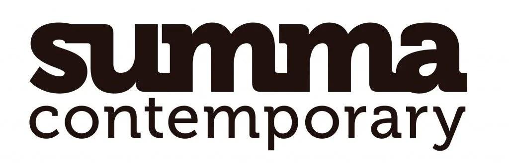 summa-1024x333