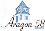 Aragon 58