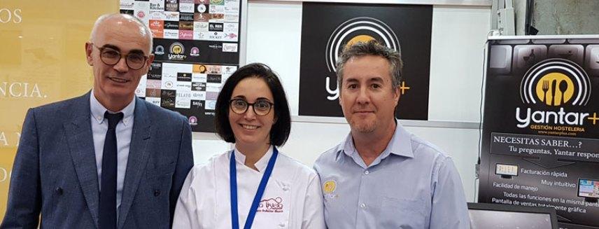 Beatriz-de-La-Visteta-con-Fernando-y-Paco-de-Yantarplus