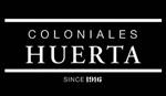 Coloniales Huerta