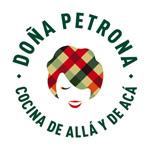 D Petrona