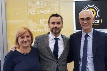 Juan-Fernandez,-Rosa-y-Paco-de-Yantarplus