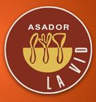 La Vid Asador