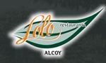 Lolo Restaurante