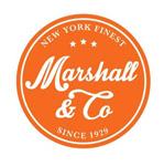 Marshall&Co