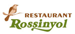 Rossinyol Restaurant