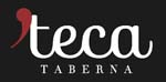 Taberna Teca