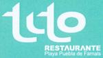 Tito Restaurante