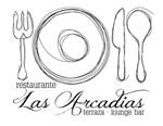 Las Arcadias