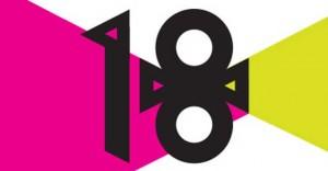festival_1453