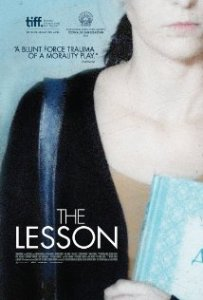 The_Lesson_(2014_Bulgarian_film)