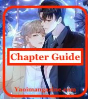 Black Lotus Novel BL Chapter Guide and Summary