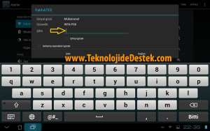 Android ICS Tablet IP ve DNS Ayarlari 02