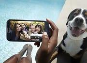Galaxy S III İnceleme