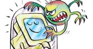 Antivirüs, Ücretsiz, Program, Demo, Free Antivurus,