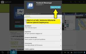 androidfacebookmessenger (6)