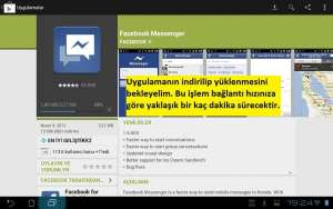 androidfacebookmessenger (7)