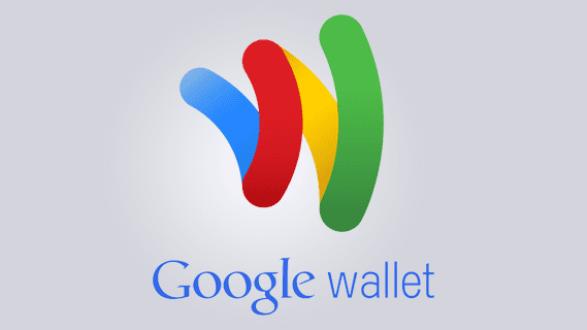 Google Cüzdan Hesabı Açma, Google Wallet HesabıAçma, Google Cüzdan, Google Play Ücretli Uygulama Alma, Google Wallet,