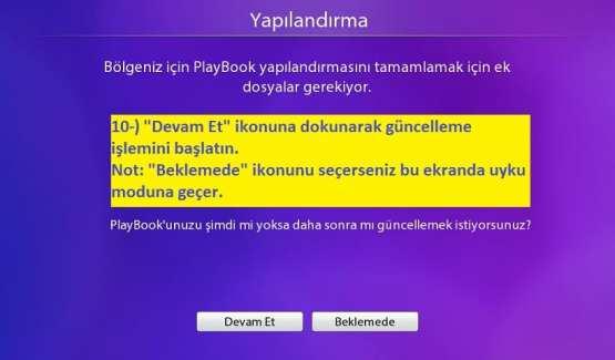 blackberry-playbook-ilk-kurulum-ayarlari-15