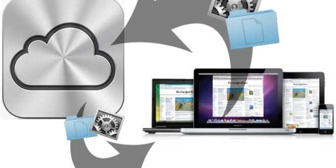 iCloud, iPhone iCloud, iCloud Yedek Almak, iCloud Nedir, iCloud Nasıl Kullanılır,