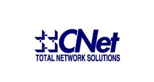 Cnet CAR854 ADSL Wireless Kablosuz Modem Kurulumu 00