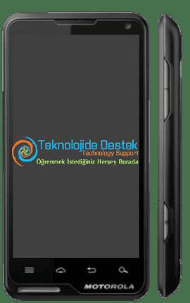 Motorola Motoluxe Hard Reset 08
